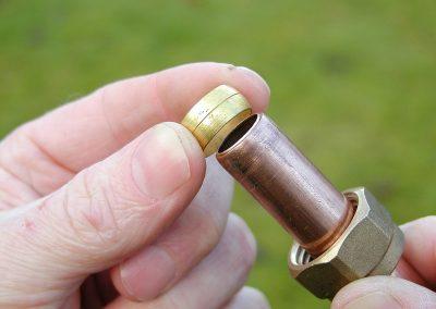 copper-1189550_1280
