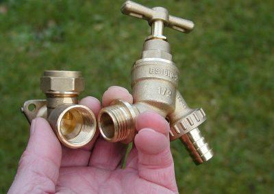 plumbing-1002152_1280